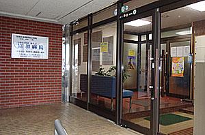 1f_entrance