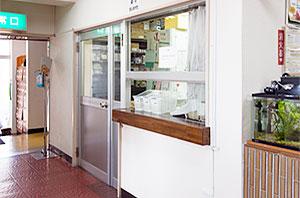 1f_pharmacy
