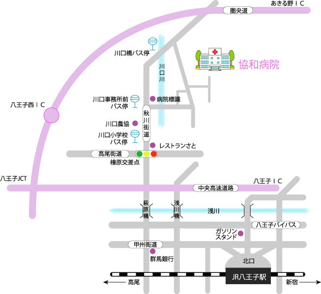 map-kyowa02